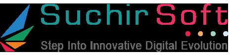 suchirsoft-logo